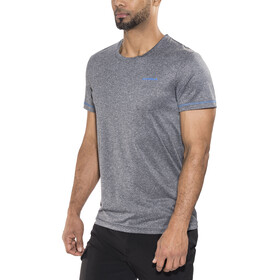 Icepeak Selas T-Shirt Men dark blue